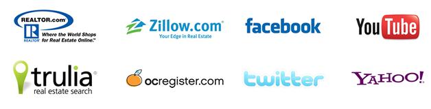 online-marketing for real estate